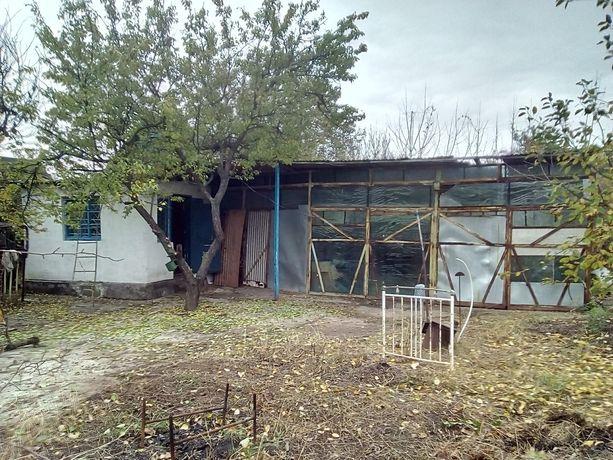 Дача Луганск Юбилейный