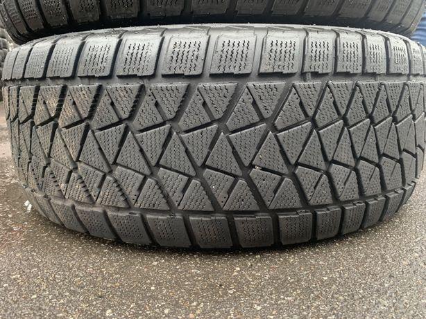 285/60/18 Bridgestone Blizak DMV-2