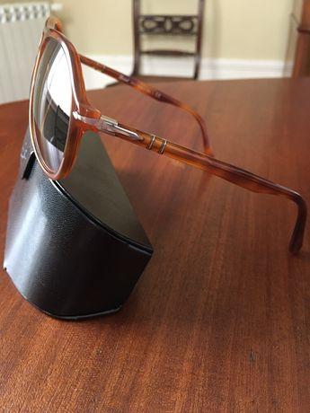 Oculos de sol Persol Novos 3194 (vendo Ray-ban)