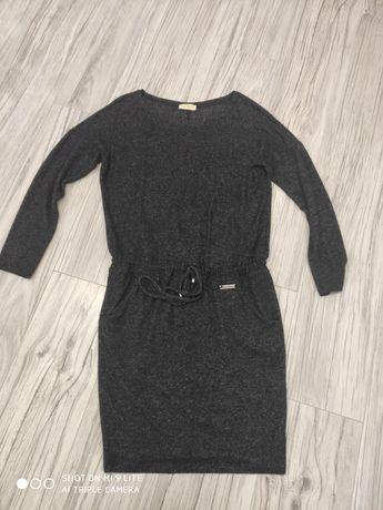 Sukienka Ciocco M