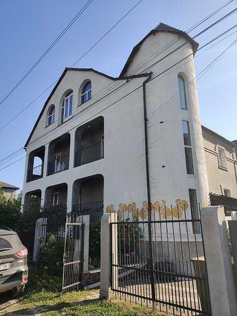 Продажа дома в Боярке