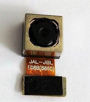 Peças Elephone P3000S 2gb/16gb 4G LTE
