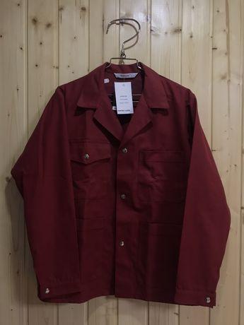 Нові німецькі курточки MARSUM