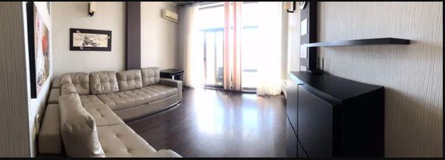 Продается двухкомнатная квартира в ЖК Аркадийский дворец 7F-28853-312