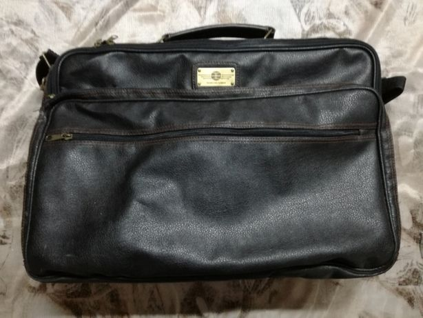 Сумка-портфель сумка