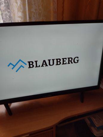 Telewizor BLAUBERG 32 cale