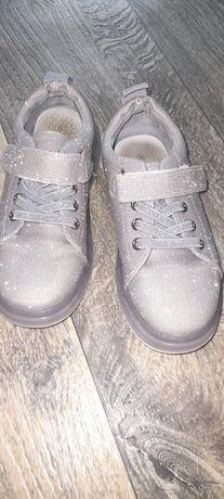 Кросовки, взуття для дівчинки, кросовки, обувь для девочки