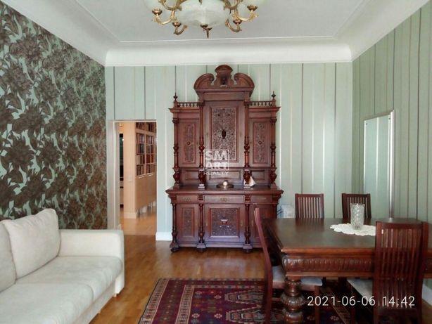 Сдадим 2-ком. квартиру в самом сердце Киева, возле Золотых ворот.
