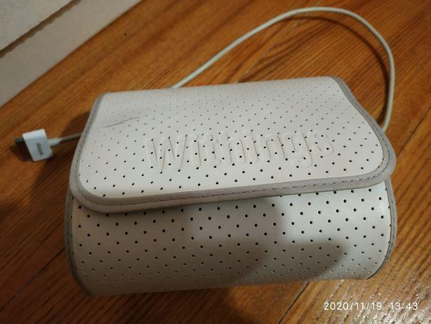 Тонометр Withings bp-800 для iPhone, ipad