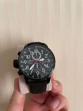 Часы Invicta Aviator 1517