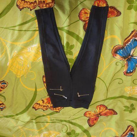 Lc waikiki штаны лосины