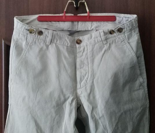 Мужские брюки brunello cucinelli pants men(piana zegna)