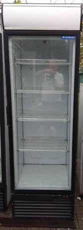 Холодильник витрина IceStream MEDIUM