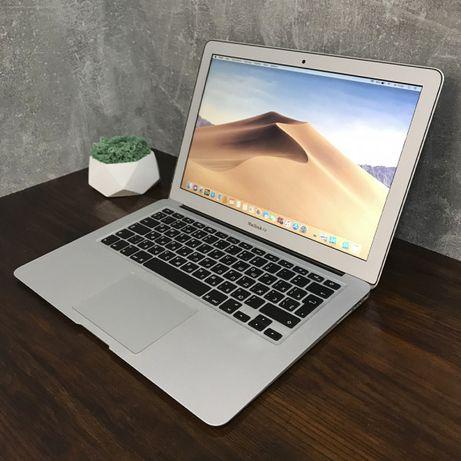 Macbook Air 13 2012 A1466