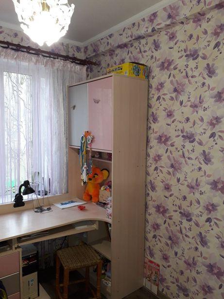 Обмен или продажа 3-х комнатной квартиры на дом