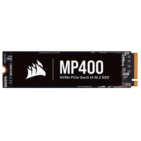 SSD M.2 2280 Corsair MP400 1TB