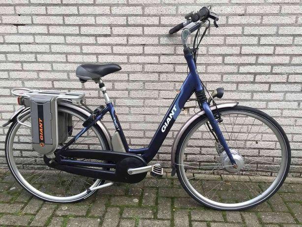 Продам электро велосипед , электровелосипед , электро-велосипед електр