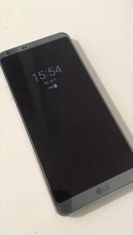 LG G6, nieuszkodzony, zamiana lub sprzedaż