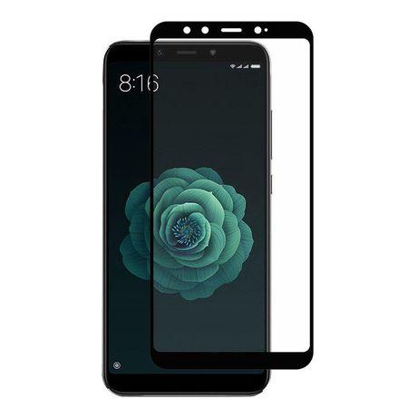 Защитное стекло Xiaomi Mi A1 A2 Lite MiMax2 3 Mi Mix2 Mi10 Mi9 Mi8 Mi9