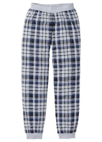 Піжама , домашні штани , одяг для сну , штани трикотажні .