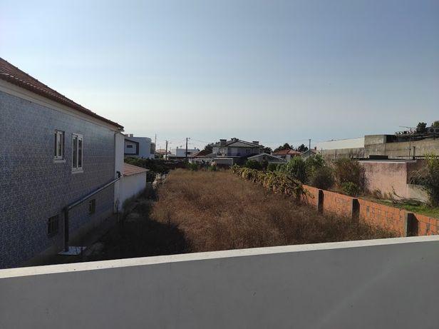 VENDA Terreno 870m2 - Gafanha