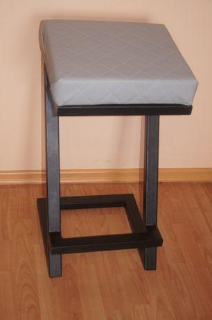 Krzeslo loftowe Hoker Zorro