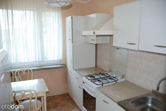 Sprzedam mieszkanie 2 pok. 47,2 m2 Ślichowice