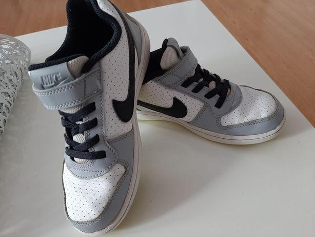 Buty Nike rozm 32 adidas