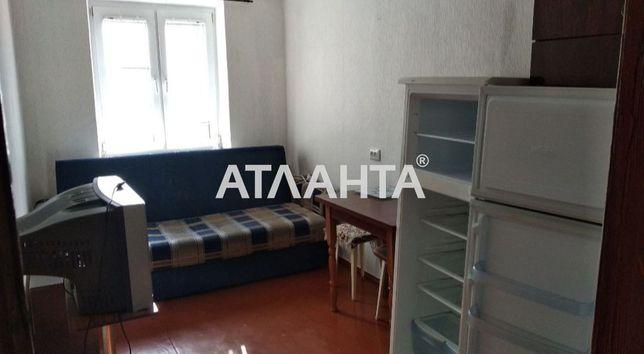 Продается комната в коммунальной кв. по ул.Филатова. k10-213813