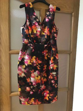 Платье Versace оригинал Dolce & Gabbana Dior