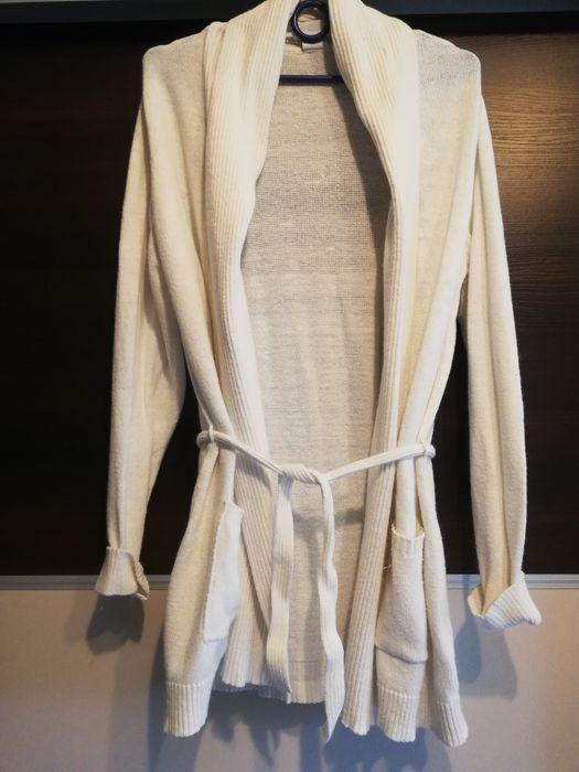 Sweterek damski M/L Kania - image 1