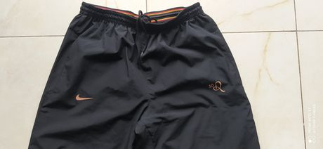 Spodnie Nike Ronaldinho L-XL