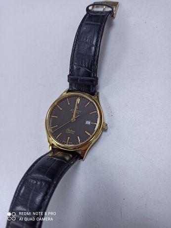 Оригинальные швейцарские часы Atlantic 60342.45.61