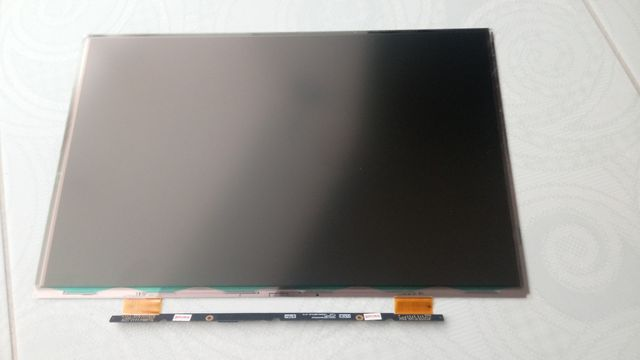 Матрица для ноутбука APPLE MacBook AIR LP133WP1-TJAA