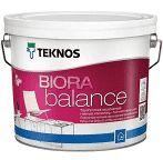 farba TEKNOS lateksowa popiel,szary  10 litrów Bolszewo - image 1