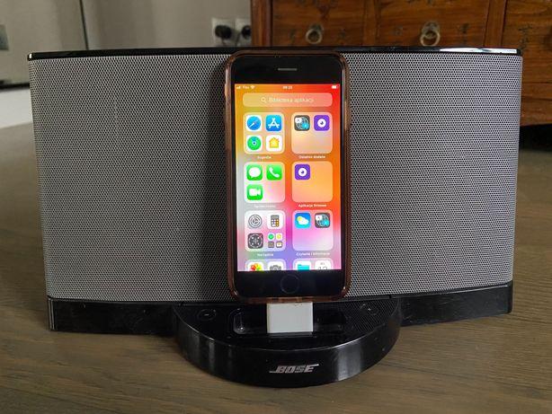 Bose SoundDock Series II iPhone, iPad głośnik