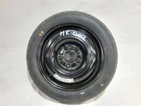 Колесо запасное R15  Acura ILX `13-15  (42700-SDA-A51)