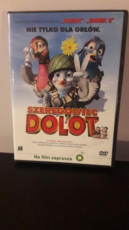 "Film ""Szeregowiec Dolot"""