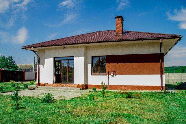 Продам свой приватизированный дом 2012 года постройки