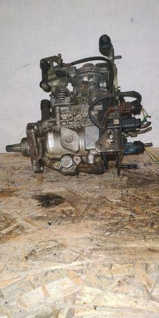ТНВД 0460494382 Bosch для Peugeot 406/Citroen Xantia 1.9TD
