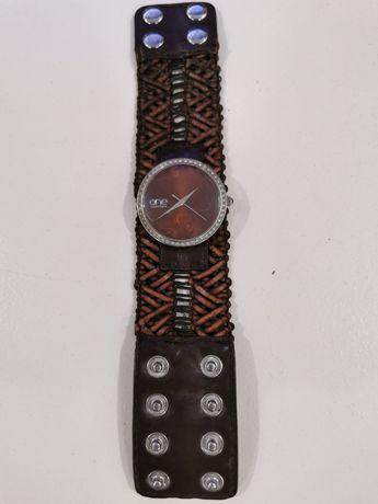 Relógio senhora One