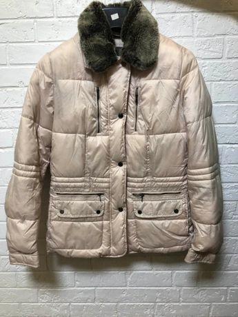 Куртка женская, Geox,размер 42