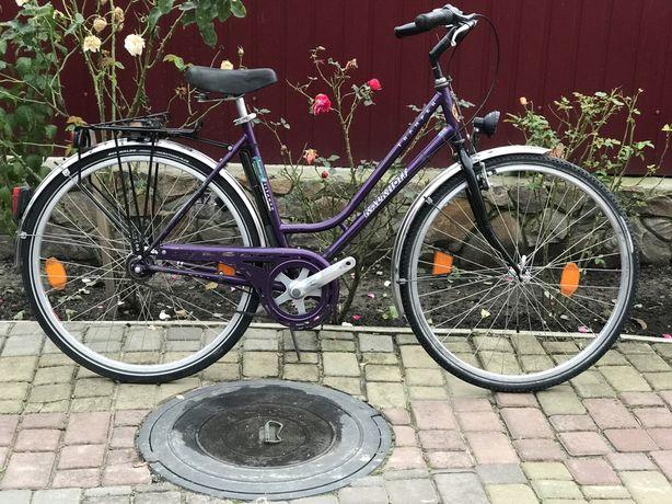 Дуже великий вибір велосипедів по низьким цінам