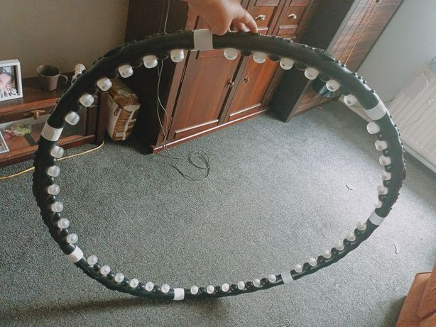 Sprzedam hulahop