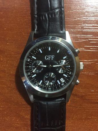 Gianfranco Ferre мужские часы