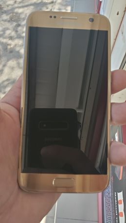 Samsung Galaxy Gold s7
