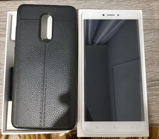 Xiaomi redmi note 4x 3/16 gb
