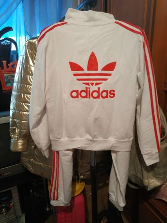 Adidas originals спортивний