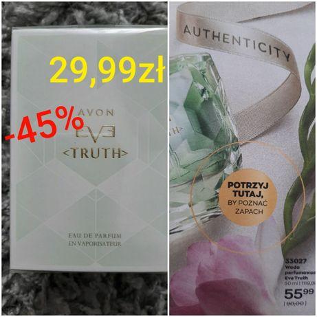 Avon do -45% od ceny kat. 14/2020