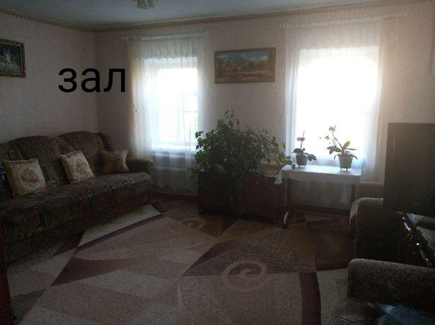 Продам Дом в Валуйске